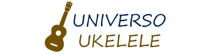 Universo Ukelele